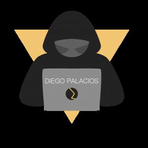 DiegoAltF4